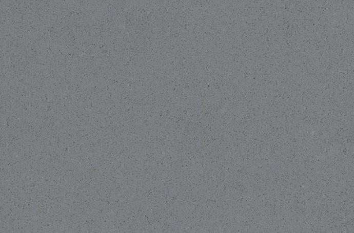 CARNIA - Alto brillo / Mate