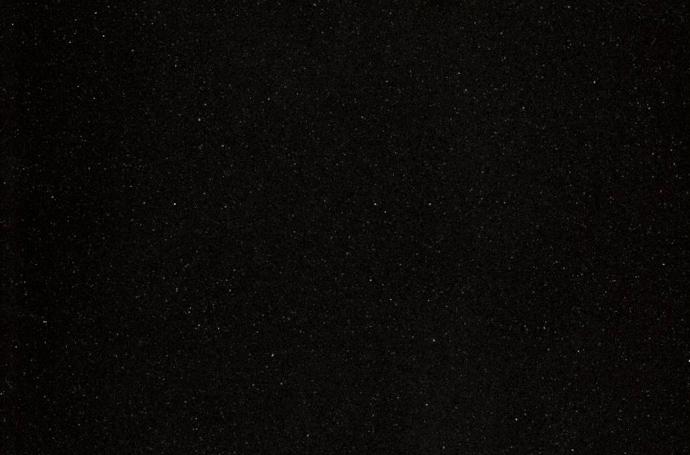 NERO - Alto brillo / Mate