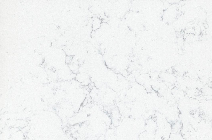 LYSKAMM - Alto brillo / Mate
