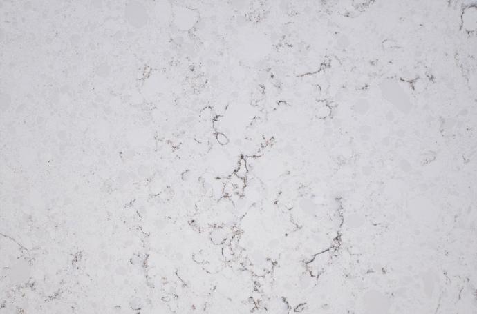 VITTORIA WHITE - Alto brillo / Mate