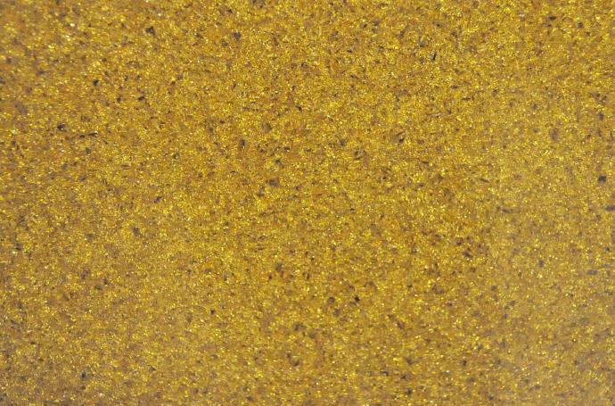 GOLD - Alto brillo