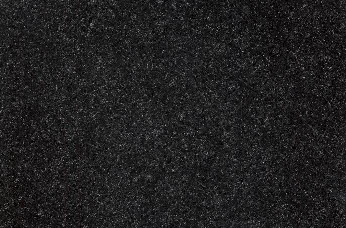 IRON - Textura: Alto brillo