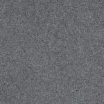 SILVER - Alto brillo